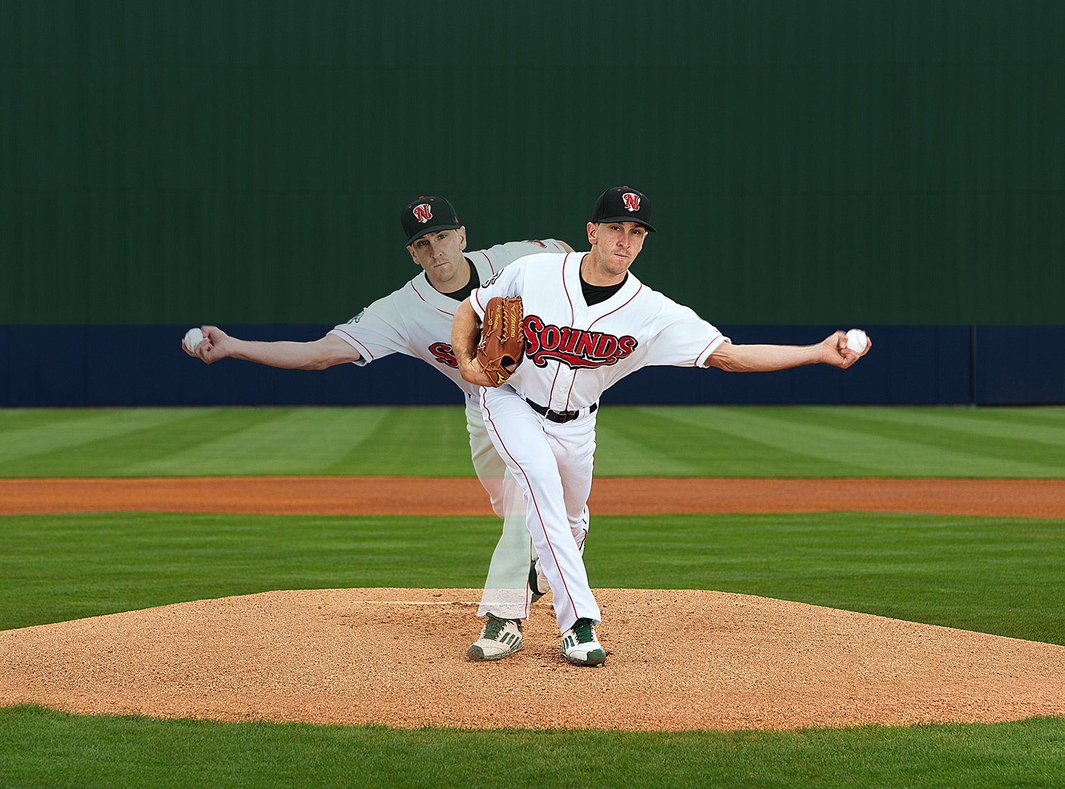 pat_venditte_switch_pitcher