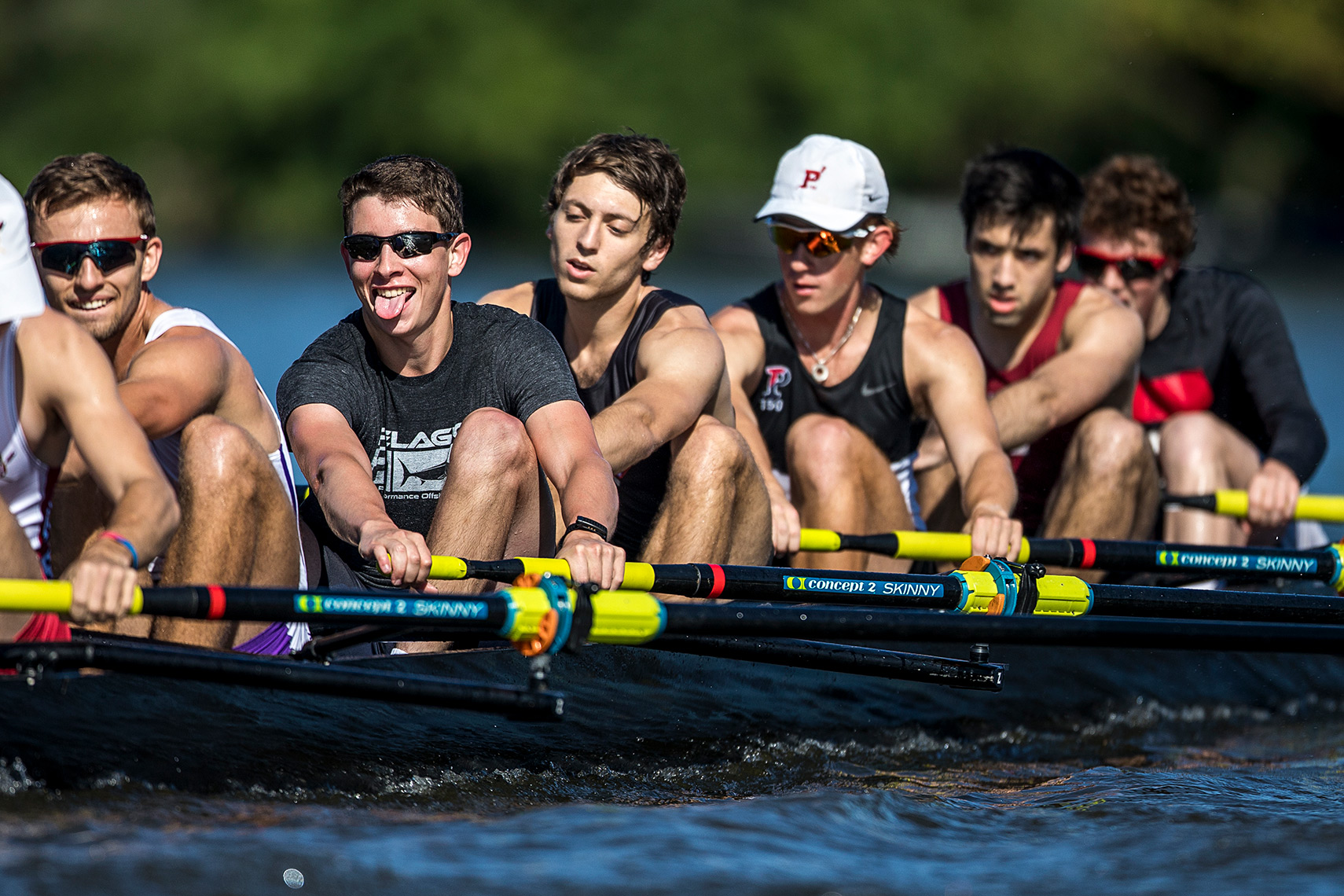 sports_photographer_penn_rowing_by_steve_boyle_17