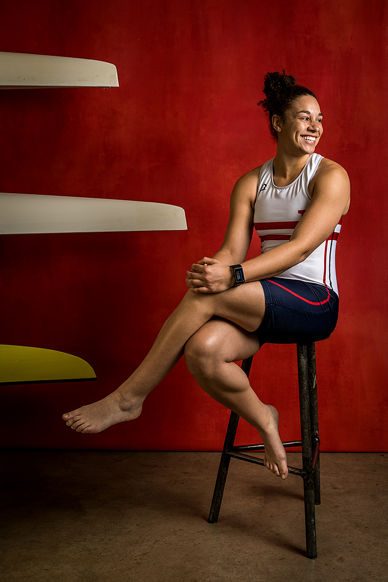 sports_photographer_penn_womens_rowing_portrait_by_steve_boyle