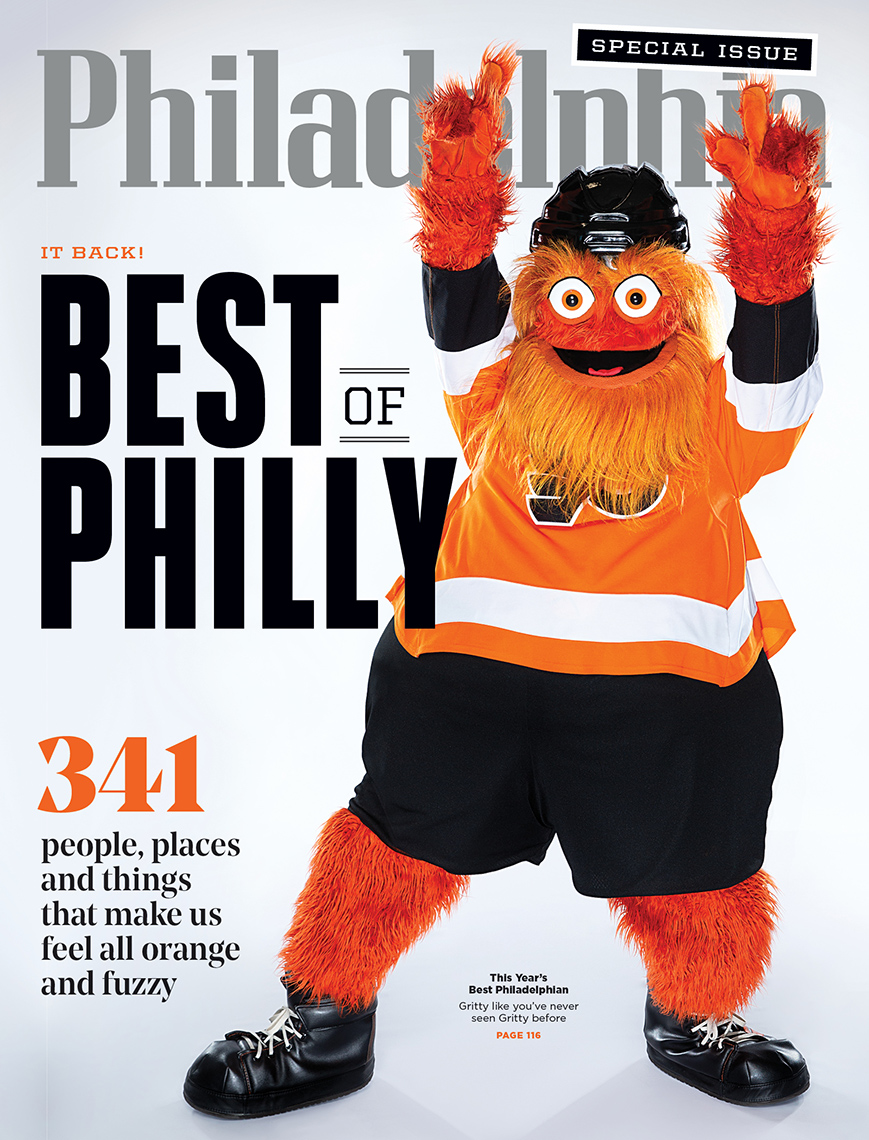 sports_photographer_philadelphia_magazine_gritty_cover_photo_by_steve_boyle